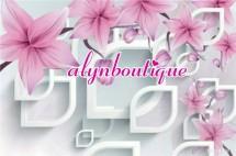 Alyn Boutique