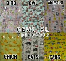 dewi_ru