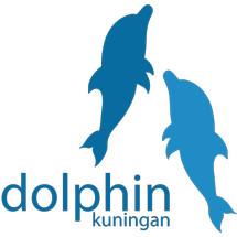 Dolphinkuningan