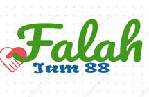 Falah Jam 88