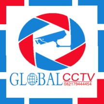GLOBALCCTV