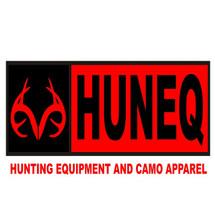 Hunting Equipment Sda