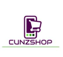 Cunzshop