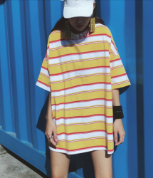 Saranghae Korean Fashion