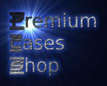 PremiumCases