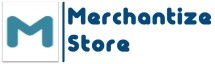 Merchantize Shop