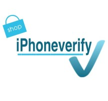iphoneverified