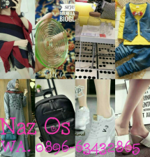 Naz OL Shop
