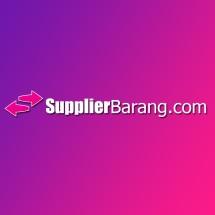 SupplierBarang Handphone