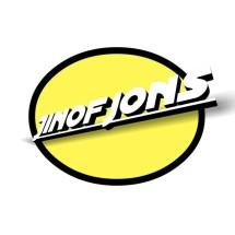 Jin Of Jons