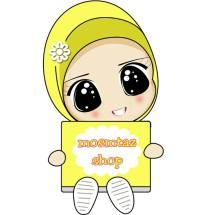 moemtaz shop