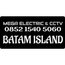 Mega Electric & CCTV