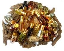kaisar herbal wangi