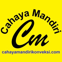Cahaya Mandiri Group