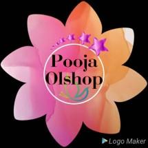 """""""Pooja olshop"""""""