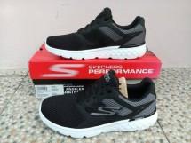 junot_original.footwear