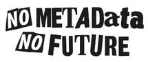 Metadata Solusindo