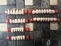 ammar dental