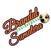 BrandalSumatera