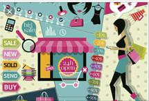 Resma Shop