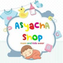 Asyacha Shop