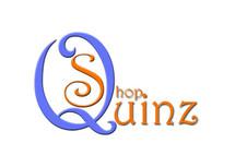 quins shop