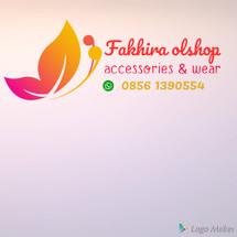 FAKHIRA.OS