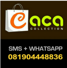 Caca Collection