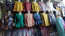 okta shop29