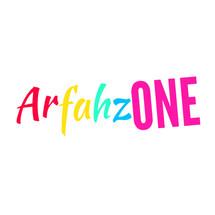 Arfahzone Craft