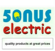 SONUS electric
