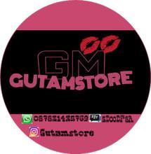 Gutamstore