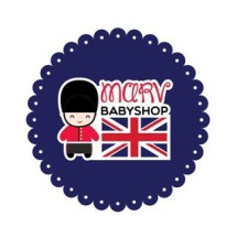 Marvbabyshop