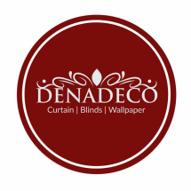 Denadeco