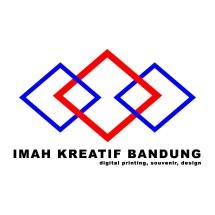 Imah Kreatif Bandung
