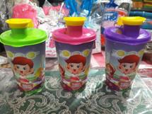 MRA souvenir Ultah