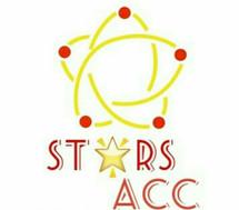 Stars Comp