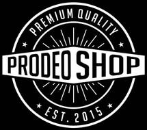 PRODEO SHOP