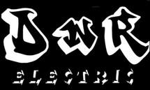 DNR Electric