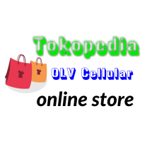 OLV Cellular