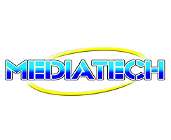 Mediatech Official Store