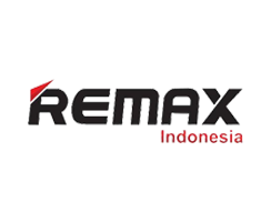 Remax Indonesia