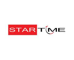 Startime Official