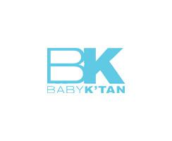 Baby Ktan  Brand