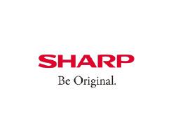 SHARP MOBILE