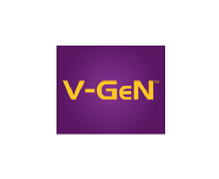 V-GeN Official Store