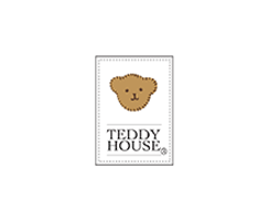 TEDDY HOUSE INDONESIA