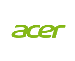 Acer Store