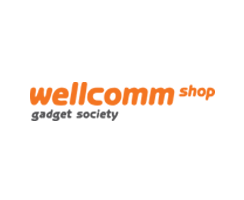 WellcommShop Official