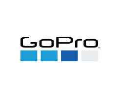 GoPro Official Store